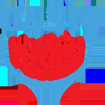 Trusty Rushin Sales